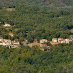 Les gîtes Vallespir à Taulis