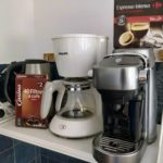 Kit thé - café des gîtes Vallespir